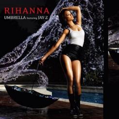 Listamustra - 2007 a könnyűzenében – szemelvények a brit listákról