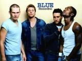 Blue - Csúnyán megszívta a Blue énekese
