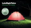 Groove Armada - Egy mixlemez a Groove Armada válogatásában