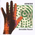 Genesis - Genesis: Invisible Touch /CD/SACD+DVD/ (Virgin/EMI)