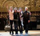 Rolling Stones - Film a Rolling Stonesról