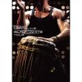 Ricky Martin - Ricky Martin: Live – Black and White Tour /DVD+CD/ (SonyBMG)