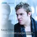 Crystal - Kasza Tibor új szólóalbuma is siker lehet