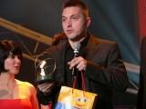 Fonogram - Átadták a Fonogram Díjakat: a gála győztesei Ákos és Mark