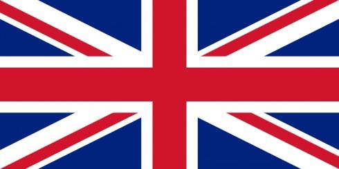 BRIT Awards - Célegyenesben a BRIT Awards