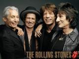Rolling Stones - Jaggerék nem teketóriáztak
