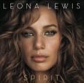 Leona Lewis - Leona Lewis: Spirit (SYCO/SonyBMG)