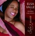 Elsa Valle