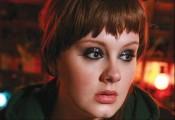 Adele - Adele, 2008 első felfedezettje