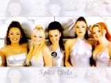 Spice Girls - A fűszeres lányok bocsánatot kérnek
