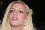 Britney Spears - Britney gyámság alatt
