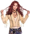 Cher - Cher visszatér