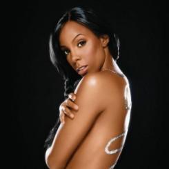 Kelly Rowland - Kelly Rowland: hibátlan új dal és büdös szájszag