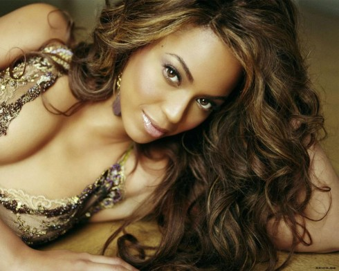 Beyonce - Újabb hollywoodi szupermoziban Beyoncé