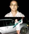 Britney Spears - A tökéletes Britney (Jegyzet)