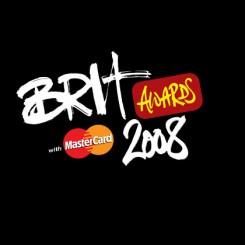 BRIT Awards - Három zenekar duplája a BRIT Awardson