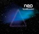 Neo - Egy különleges NEO korong