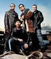 U2 - Ismét stúdióban a U2