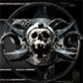 Metalchamp - Metalchamp 2008, a jövő bajnokai