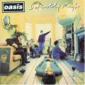 Oasis - Megunhatatlanok az Oasis csúcslemezei