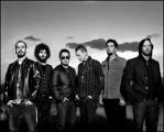 Linkin Park - Újra együtt Jay-Z és a Linkin Park