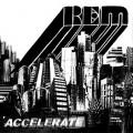REM - R.E.M.: tovább folytatódó politizálás