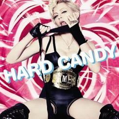 Madonna - Íme Madonna és Timberlake közös dala