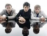 Muse - A Muse már nem tervez több albumot