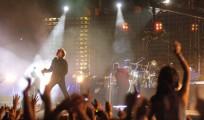 U2 - U2 koncert digitális minőségben és 3D-ben