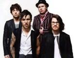 Fall Out Boy - Elhalasztotta rekordkísérletét a Fall Out Boy