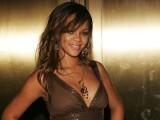 Rihanna - Újra kiadja legjobb albumát Rihanna