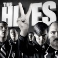 The Hives - Elmarad a Hives koncertje