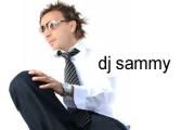DJ Sammy - Új DJ Sammy dal