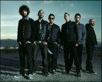 Linkin Park - Betör a filmiparba a Linkin Park zenésze