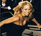 Mariah Carey - Történelmet írhat Mariah Carey új slágere