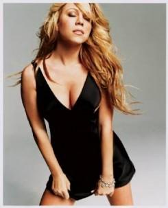 Mariah Carey - Rekordot döntött Mariah Carey