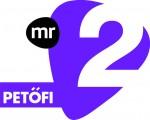 MR2 Petőfi Rádió