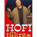 Hofi - Válogatás: Hofi tükre 6. /DVD/ (Hungaroton)