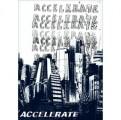 REM - R.E.M.: Accelerate /CD+DVD/ (Warner)