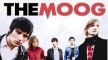The Moog - Folytatódik a The Moog külföldi sikere