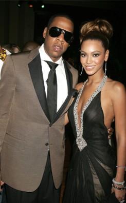 Jay-Z - Jay-Z átevez a filmiparba
