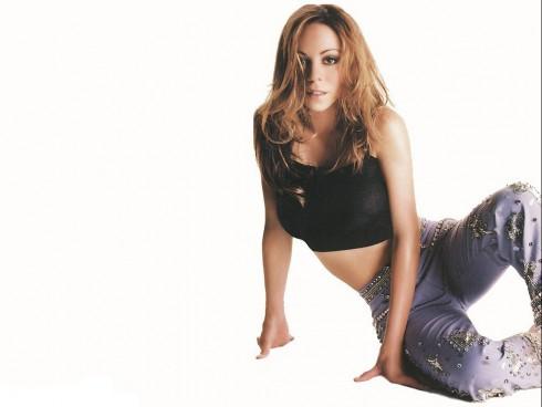Mariah Carey - Az emancipálódott Mimi