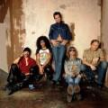 Velvet Revolver - Weiland kontra Revolver