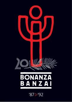 Ákos - Jubileumi DVD a Bonanzától