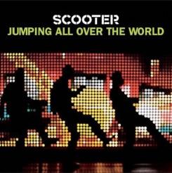 Scooter - 2008 zenei meglepetése
