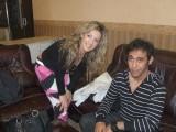 Megasztár TV2 - Pflum Orsi ingyen utazik Dubaiba