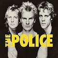 Police - Ismét feloszlik a Police