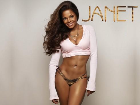 Janet Jackson - Janet Jackson felesleges önsanyargatása?