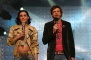 Megasztár TV2 - Jön a negyedik Megasztár széria
