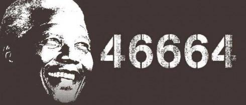 Segélykoncert - Nelson Mandela születésnapi koncertje